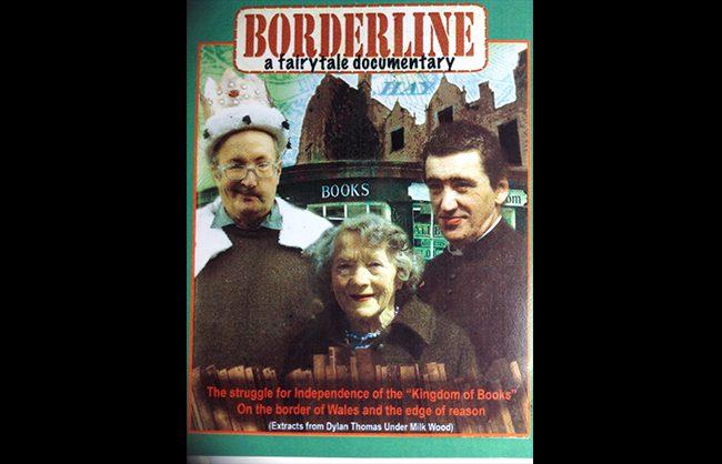 borderline2